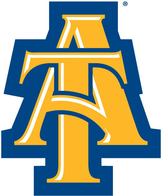 Various Departments at North Carolina Agricultural & Technical State University (NC A&T)