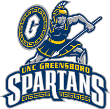 Various Departments at the University of North Carolina – Greensboro (UNCG)
